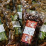 olive Lombardo