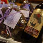 Vermouth Cappelletti